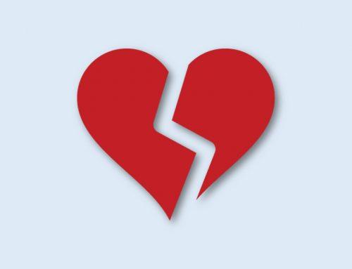 Kalp krizi nedir, kalp durması nedir?