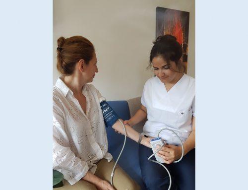 Holter tansiyon cihazı takılınca nelere dikkat edilmeli?